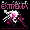 TFR033 - Ash Preston - Extrema