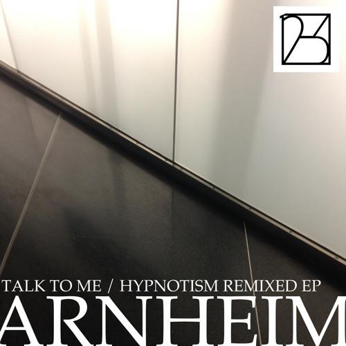 Arnheim - Hypnotism (Leav Remix)