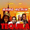 Download Notorious B.I.G X JayZ X Nas - Tequila Sunrise (AMAC REMIX) Mp3