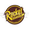 Hidup Ini Adalah Film Terbaik - Rocket Rockers