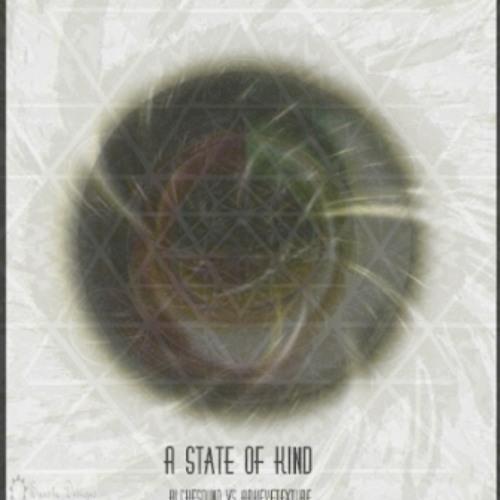 A State of Kind (Alchesound vs Arkeyetexture)