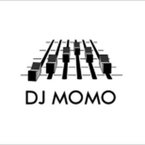 MARY BOY CHILD/////..MOMO REFIX DJ XTEND..........Simple thank u and Merry Xmas to u all