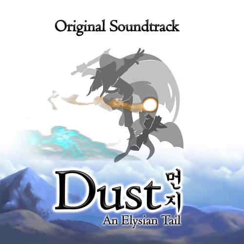 HyperDuck SoundWorks - Dust: An Elysian Tail OST