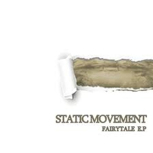 Static Movement vs Impact - Fairy Tale [Iono Music]