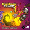 HyperDuck SoundWorks - Knightmare Tower Original Soundtrack - 02 To Arms! (Shop Theme)