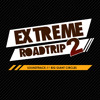 Big Giant Circles - Extreme Road Trip 2 Soundtrack - 02 Extreme Road Trip 2 - In the Zone