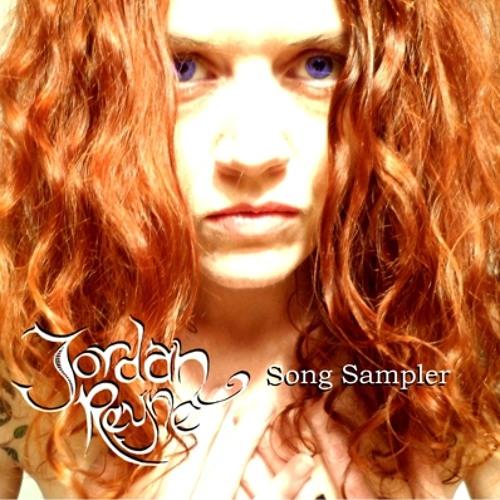 Celtic Song Sampler