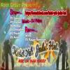 Kesi Yeh Judai Remix(DJ NyK)
