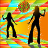 DISCO For Classical Music Fans