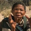 Bushman - Contraceptive explanation in Bushman