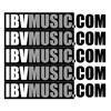 DJ CHOCOLATE & DJ LD  - IBVMUSIC.COM MIX