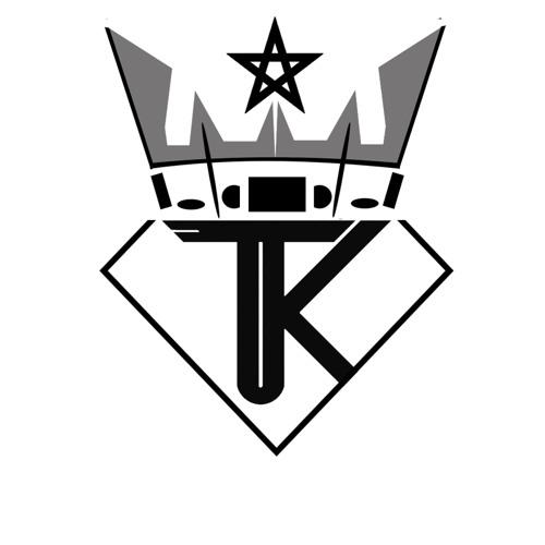 DJ TEDDY KAY & SIDH - DIRTY MOJA ( NO FINAL VERSION )
