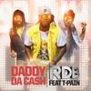 Daddy Da Cash [MusikMaza.Com]