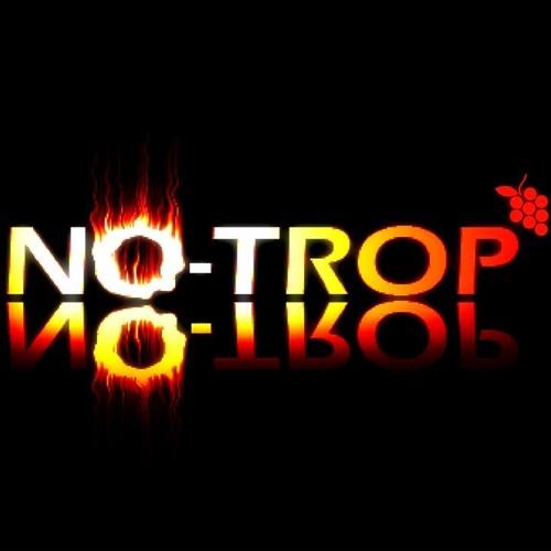 No-Trop  iLL (SP)