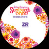 Joey Negro and The Sunburst Band - Why Wait For Tomorrow (Woody Bianchi & Roberto Masutti Remix)