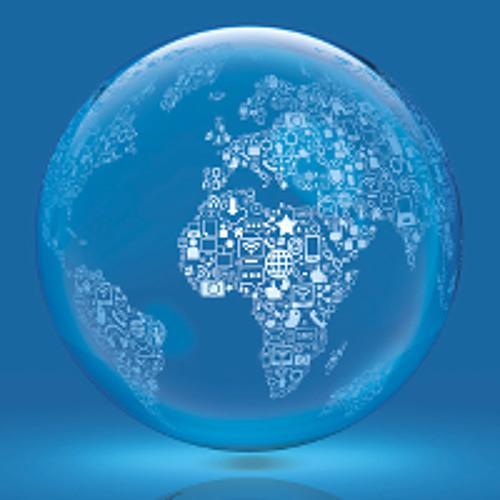 Sophos Security Threat Report 2014