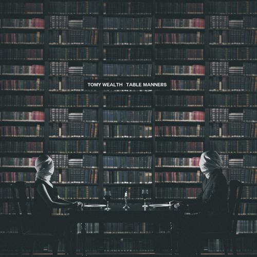 RAFAGA Feat.LORD KIMO by tomy wealth