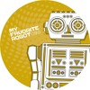 A1. HearThuG - Dancing On A Grave (Feat My Favorite Robot) My Favorite Robot Records.
