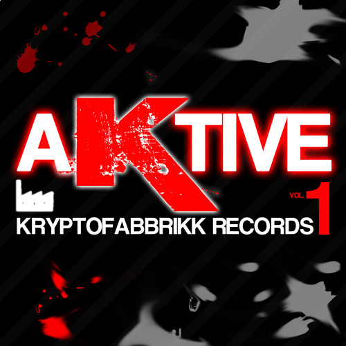 KRYPTONICADJS-Auction (original mix) KRYPTOFABBRIKK RECORDS-FREE DOWNLOAD-FEEDBACK ARE WELCOME-