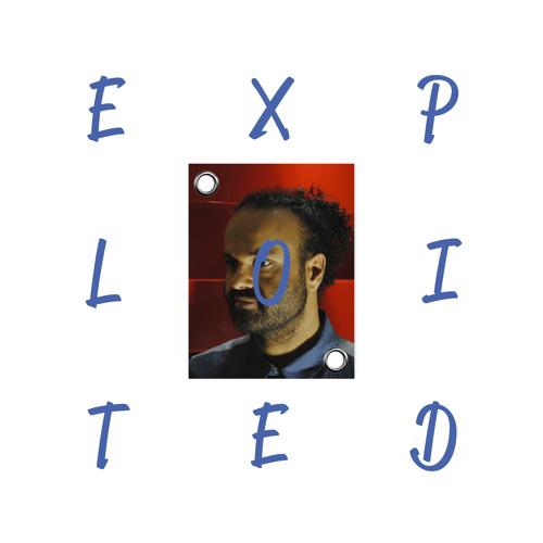Freeform Five - Brandy Alexander (Preview) | Exploited