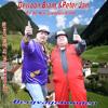Gewoon Bram En Peter Jan En De Harry Potter Band Bergvagebonden mix