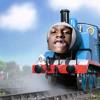 Thomas The Dank Engine (Truckin Problem)