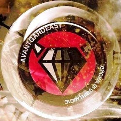 Yagmur 11.12.13-14.15- @Avantgardeast