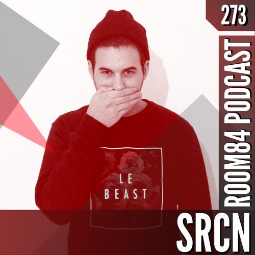 R84 PODCAST273:  SRCN