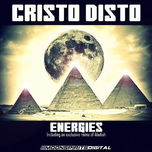 Cristo Disto - Arabic emotions (Aladiah rmx) FREE DOWNLOAD