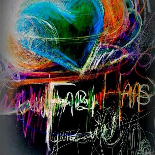Fabi Haas - Sie Ist Überall