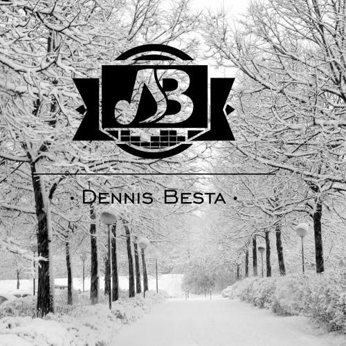 Dennis Besta - Christmas Spirit l FREE DOWNLOAD