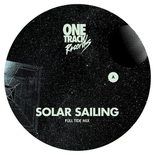 1track10 A1 SOLAR SAILING (FULL TIDE MIX)