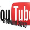 YouTube Rewind 2013 Free-DL