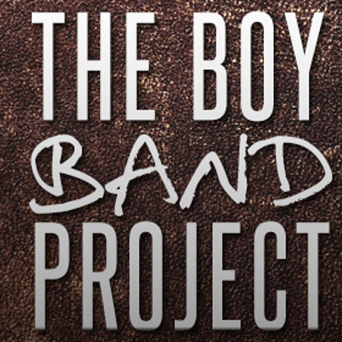 Find That Girl by The Boy Band Project (WorldHits.TV)