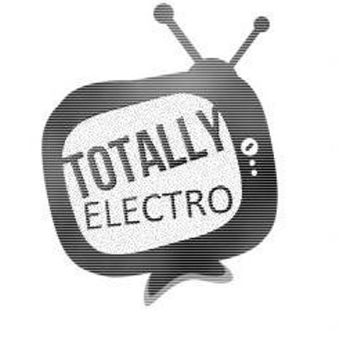 Virtual Riot - Idols (EDM Mashup)