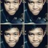 Slank Ku Tak Bisa Cover By Me #I_hope_you_like_it