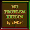 Download DJ4Kat - No Problem Riddim [Reggae Instrumental] [FREE DOWNLOAD] Mp3