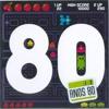 O melhor dos anos 80 - The Best of 80's