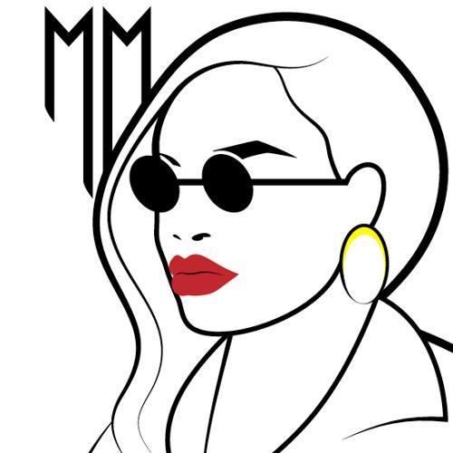 LaLa Life - Max Marshall (Mash-up)