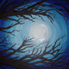 David Oistrakh - Debussy - Clair de lune