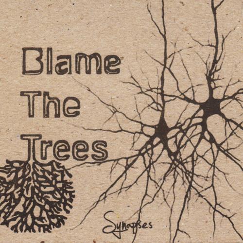 Synapses - Debut Album