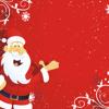 Prova Canzone Di Natale By Laura