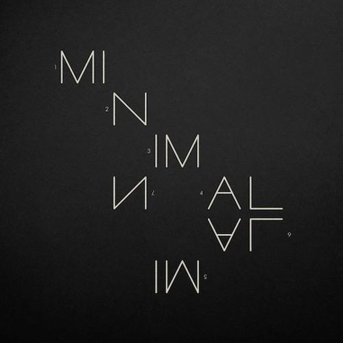 V/A - Minimal Milan 12'' EP (Preview)