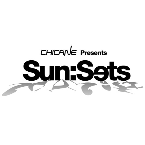 Sunsets Vol 2 - Preview