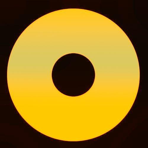 Opus III - Its A Fine Day (Ozgur Ozkan Unofficial Remix)