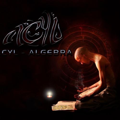 ACYL - Creation chapter 1 Demiurge