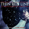 The Thin Red Line - Melanesians (Ultimate Complete Score)