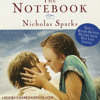 The Notebook by Nicholas Sparks, Read by Barry Bostwick - Audiobook Excerpt