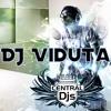 DJ Viduta - Bulgarian (Original Mix)