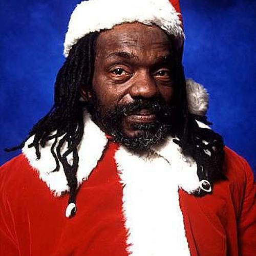 Merry Christmas Scott Hightower
